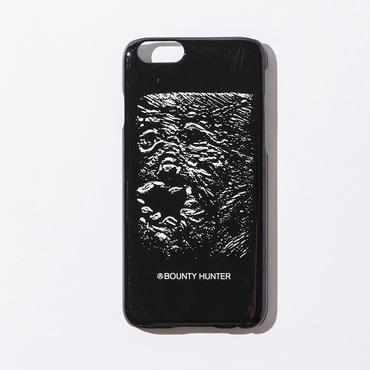 BxH iPHONE Case