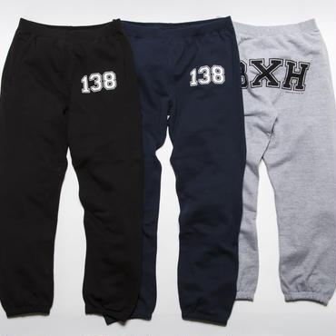 BxH 138 Sweat Pants