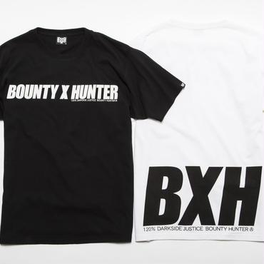 BxH BXH Tee(再入荷)