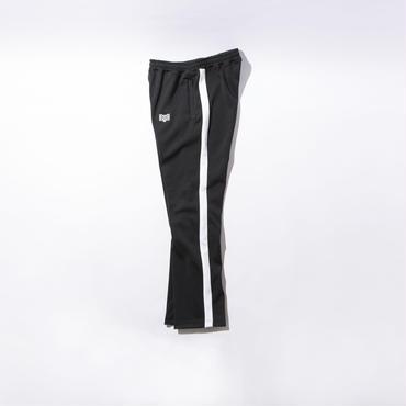 BxH Jersey Pants