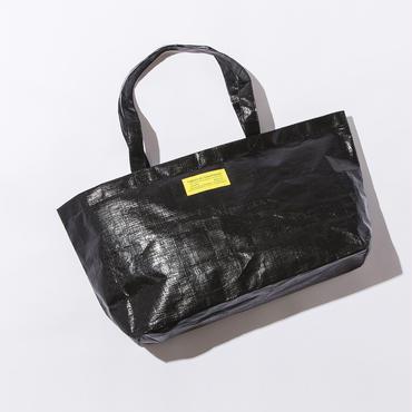 BxH Chemical Bum Bag-Medium