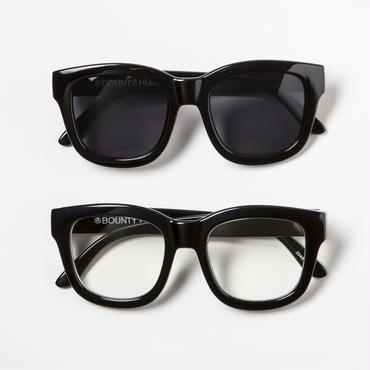 BxH Eyewear No1