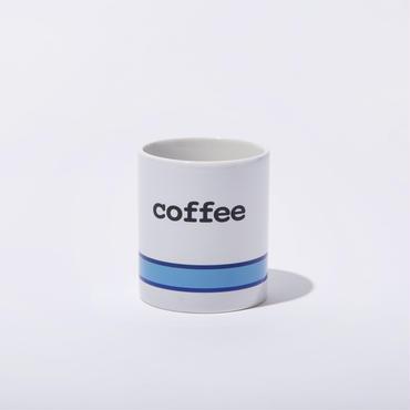 BxH Coffe Mug