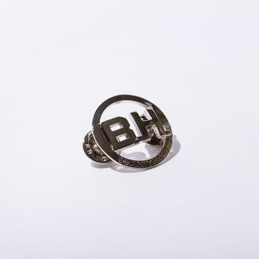 BxH B.H. Pins(再入荷)