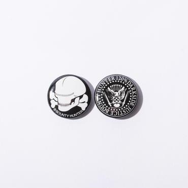 BxH Button Badge 01