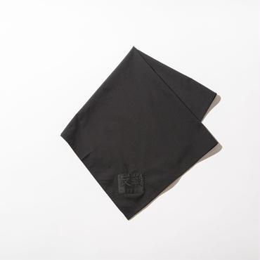 BxH Black Bandanna(再入荷)