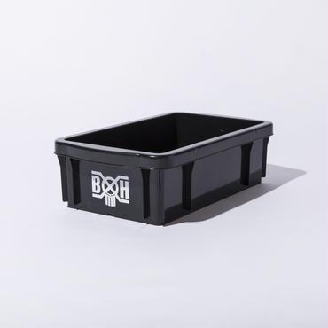 BxH Tool Box