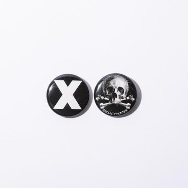BxH Button Badge 02