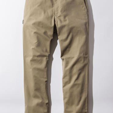 BxH Basic Pants