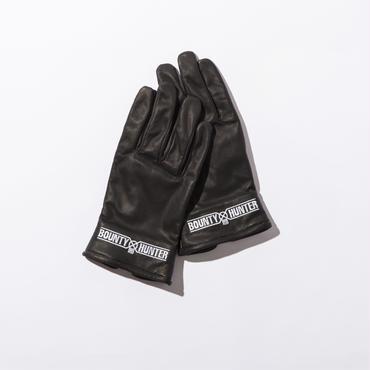 BxH / ST Line Leather Glove