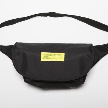 BxH Chemical Shoulder Bag