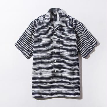 BxH Animal Border S/S Shirts