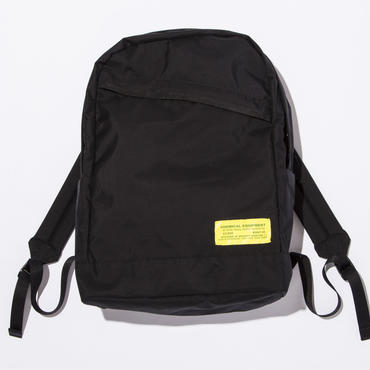 BxH Three Layer Back Pack