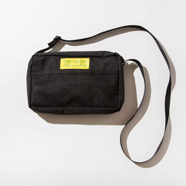 BxH Shoulder Bag