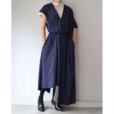 HOPE / Temple Dress