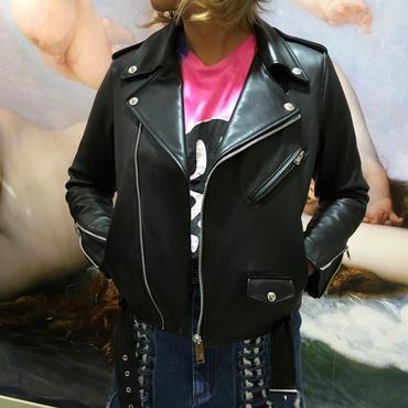 JOHN  LAWLENCE SULLIVAN / riders  jacket