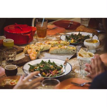 10/14土【青山パン祭り After Party 】