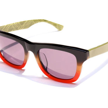 CHARI & CO NYC - THE STANTON EYEWEAR MULTI