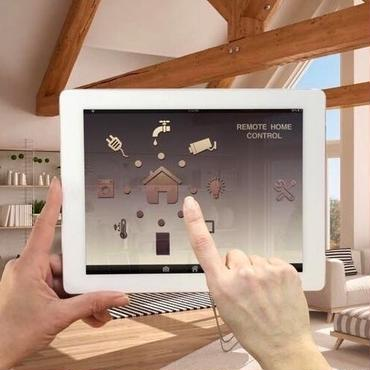 【地域限定】スマートホームはじめました カカリコお勧めセット 【戸建て向け】 AIスピーカー 初期設定(各種製品をお持ちの方専用)