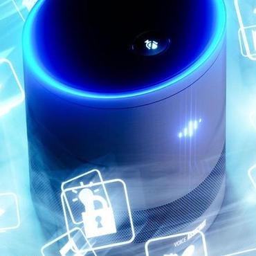【リモートでお得プラン】Amazon echo 初期設定(dotも対応)【全国対応】