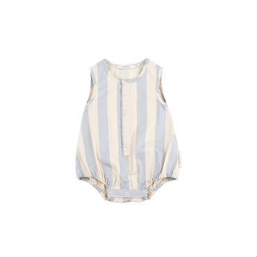tinycottons stripes wv SL onepiece