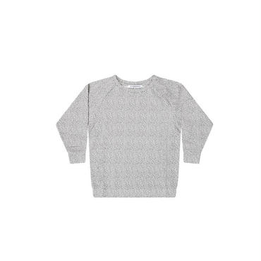 MINGO. long sleeve(dot)