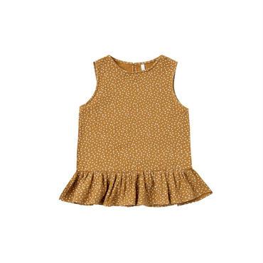 rylee+cru seed carri  blouse