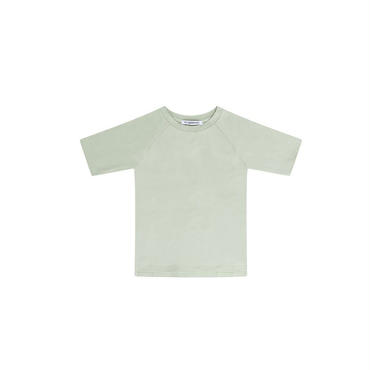 MINGO.   T-shirt  (mint)