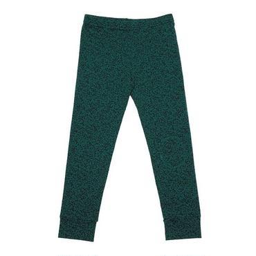 MINGO. legging (speckles)