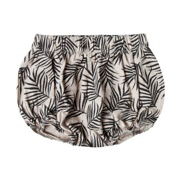 rylee&cru palm leaf bloomer