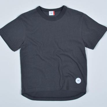 FOV  PLAIN   Tシャツ (チャコールグレー)
