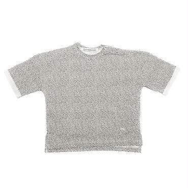 MINGO. T-shirt (dot)