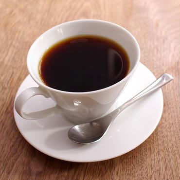 【送料無料!】コーヒー豆定期便 1日1杯向け