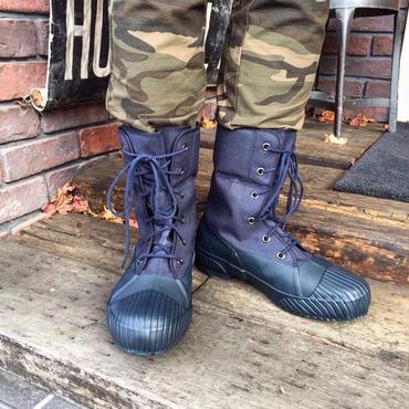 moonstar / ANTARC winter boots