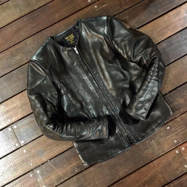 FINE CREEK LEATHERS【Douglas/ダグラス】3月~4月入荷予定!!予約受付中