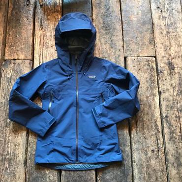 patagonia / ウィメンズ クラウド リッジ ジャケット