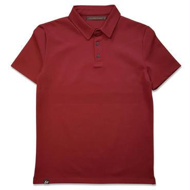 ポロシャツ / 172-1324-02