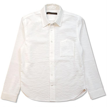 ブロードワークシャツ/CALL&RESPONSE 172-1211-01