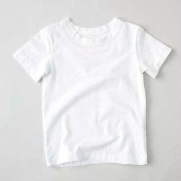 everyday Tee white