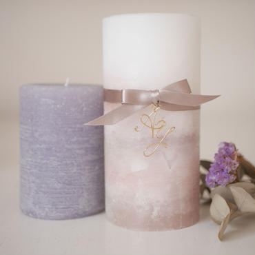 order candle