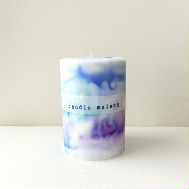 soycandle marble