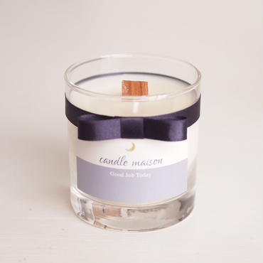 Night Aroma Candle