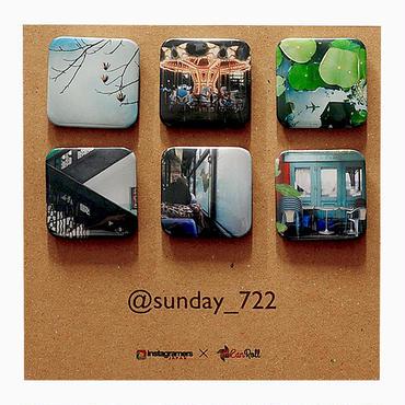@sunday_722