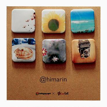 @himarin