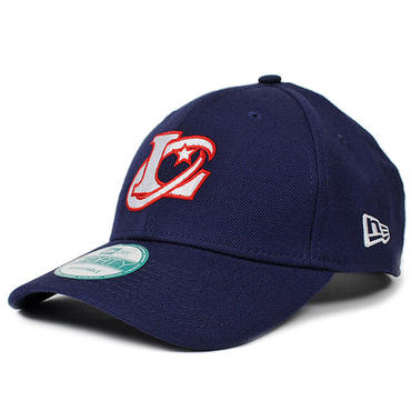 NBC14 NEWERA ニューエラ 日本プロ野球 クラシックシリーズ 9フォーティー キャップ ロッテオリオンズ NPB CLASSIC 9FORTY CAP LOTTE ORIONS
