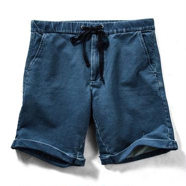 メンズ ショートパンツ ショーツ ハーフパンツ / ハーフパンツ デニム
