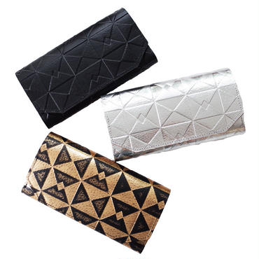 オリガミウォレット【Origami Wallet】