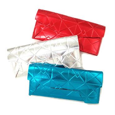 オープンウォレット   オリガミ 【Open Wallet Origami】