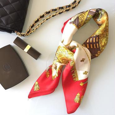 ✱︎ スカーフ R/W ✱︎