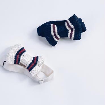 kids★A bow tie
